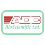 adc-bioscientific