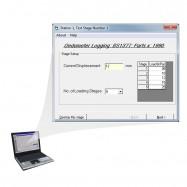 logiciel-gdslab-oedo2