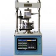 oedomètre Acons-2