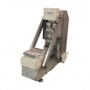machine-gds-shearbase