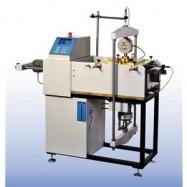machine-vjt-large-shearbox