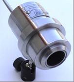 2.3. thermometres-ira-fixes-autonomes-miniatures