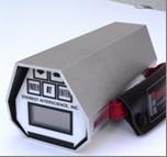 2.3.thermometres-ir-portables