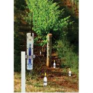 2.module-sans-fil-sap-ip-soil-moisture