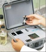 3.1. aquafiltre-fluorimetre-portable-gfl1a
