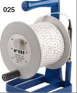 3.3. sondes-piezo-touret-avec-cadre-support