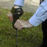 penetrometre-statique-leger