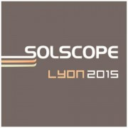 logo-solscope-2015