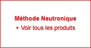 Méthode Neutronique