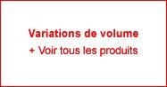 Appareil de Variations de volume