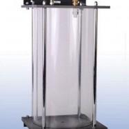 cylindre-desaerateur