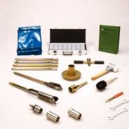 echan-cylindres-kit0753sc