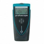 profoscope-1