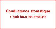 Conductance Stomatique