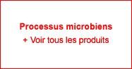 Processus microbiens