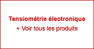 Tensiométrie Electronique